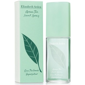 beleza Mulher Eau de toilette  Elizabeth Arden Green Tea Scent - colônia - 100ml - vaporizador Green Tea Scent - cologne - 100ml - spray