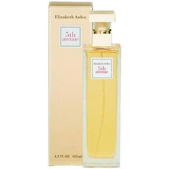 beleza Mulher Eau de parfum  Elizabeth Arden 5th Avenue - perfume - 125ml - vaporizador 5th Avenue - perfume - 125ml - spray