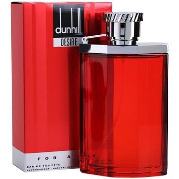 beleza Homem Eau de toilette  Dunhill desire red - colônia - 100ml - vaporizador desire red - cologne - 100ml - spray