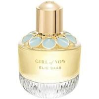 beleza Mulher Eau de parfum  Elie Saab Girl Of Now Shine - perfume - 90ml - vaporizador Girl Of Now Shine - perfume - 90ml - spray