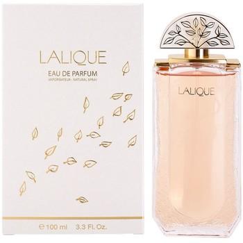 beleza Mulher Eau de parfum  Lalique - perfume - 100ml - vaporizador Lalique - perfume - 100ml - spray