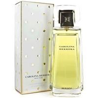 beleza Mulher Eau de parfum  Carolina Herrera - perfume - 100ml - vaporizador carolina herrera - perfume - 100ml - spray