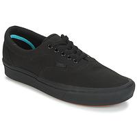 Sapatos Sapatilhas Vans COMFYCUSH ERA Preto