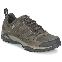 Sapatos de caminhada Columbia PEAKFREAK XCRSN LEATHER OUTDRY