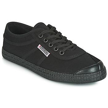 Sapatos Sapatilhas Kawasaki ORIGINAL Preto