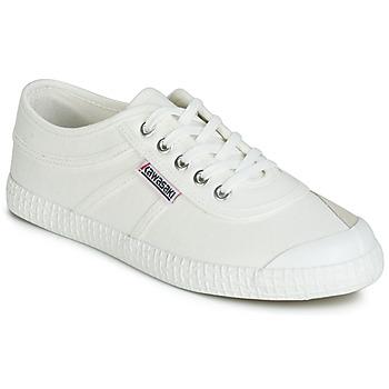 Sapatos Sapatilhas Kawasaki ORIGINAL Branco