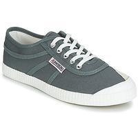 Sapatos Sapatilhas Kawasaki ORIGINAL Cinza
