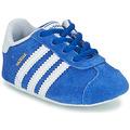 Sapatos Criança Sapatilhas adidas Originals
