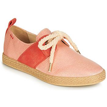 Sapatos Mulher Sapatilhas Armistice CARGO ONE Coral