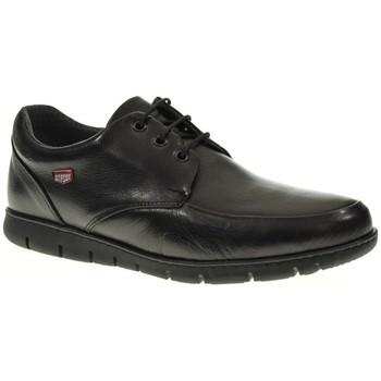 Sapatos Homem Sapatos & Richelieu Onfoot 8901 Negro
