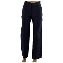 Textil Mulher Calças de treino Invicta