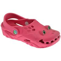 Sapatos Criança Tamancos Polliwalks