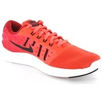 Sapatos Homem Sapatilhas Producent Niezdefiniowany Domyślna nazwa orange, red