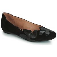 Sapatos Mulher Sabrinas Betty London ERUNE Preto