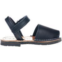 Sapatos Criança Sandálias Garatti PR0051 Azul