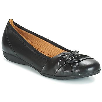 Sapatos Mulher Sabrinas Gabor MATILDA Preto