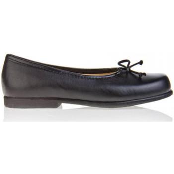 Sapatos Rapariga Sabrinas Garatti AN0069 Negro