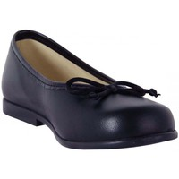 Sapatos Rapariga Sabrinas Garatti AN0069 NAVY Azul