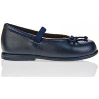 Sapatos Rapariga Sabrinas Garatti PR0048 Azul