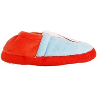 Sapatos Rapaz Chinelos Toy Story 305589 Azul