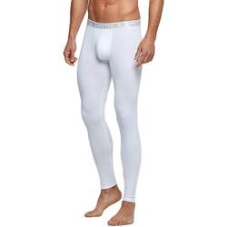 Textil Homem Collants Impetus 1280898 001 Branco