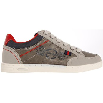 Sapatos Rapaz Sapatilhas New Teen 148150-B5300 Varios colores