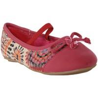 Sapatos Rapariga Sabrinas Flower Girl 850603-B4600 Rosa