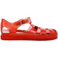Sapatos Rapaz Sandálias Cars - Rayo Mcqueen 2301-846 Rojo