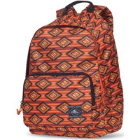 Malas Mochila O'neill Coastline Backpack Multicolor
