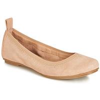 Sapatos Rapariga Sabrinas André PEPITE Rosa