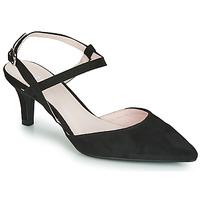 Sapatos Mulher Sandálias André COLIBRI Preto