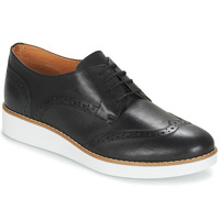 Sapatos Mulher Sapatos André CAROU Preto