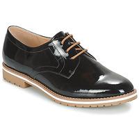 Sapatos Mulher Sapatos André CICERON Preto