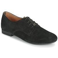 Sapatos Mulher Sapatos André CAMARADE Preto