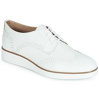 Sapatos Mulher Sapatos André CAROU Branco