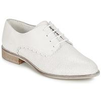 Sapatos Mulher Sapatos André SENTIMENTAL Branco
