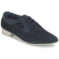 Sapatos Mulher Sapatos André SENTINELLE Azul