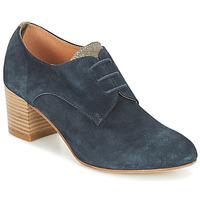 Sapatos Mulher Sapatos André CORI Azul