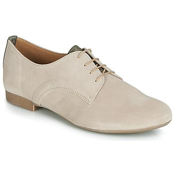 Sapatos Mulher Sapatos André CAMARADE Cru