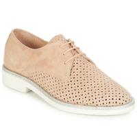 Sapatos Mulher Sapatos André CIRCEE Cru