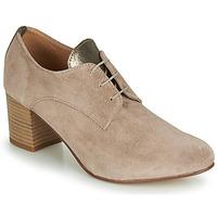 Sapatos Mulher Sapatos André CORI Cru