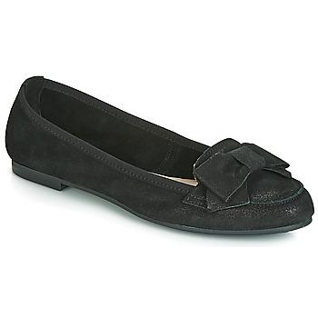 Sapatos Mulher Sabrinas André CELIA Preto