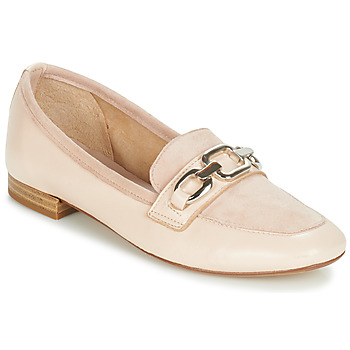 Sapatos Mulher Mocassins André CRIOLLO Rosa