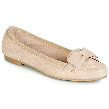 Sapatos Mulher Sabrinas André CELIA Rosa