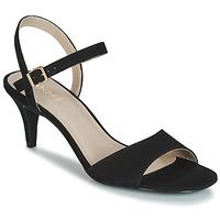 Sapatos Mulher Sandálias André CELLY Preto