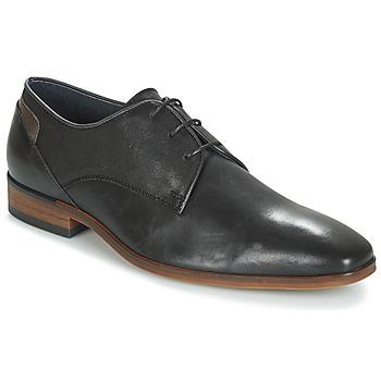 Sapatos Homem Sapatos André CASCADE Preto