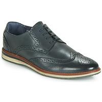 Sapatos Homem Sapatos André FLIPPER Azul