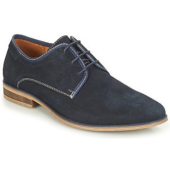 Sapatos Homem Sapatos André BALAGNE Azul