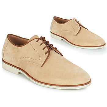 Sapatos Homem Sapatos André ARGENTINA Bege