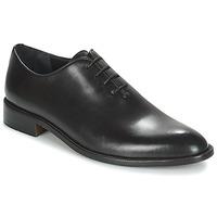 Sapatos Homem Richelieu André WILLY Preto